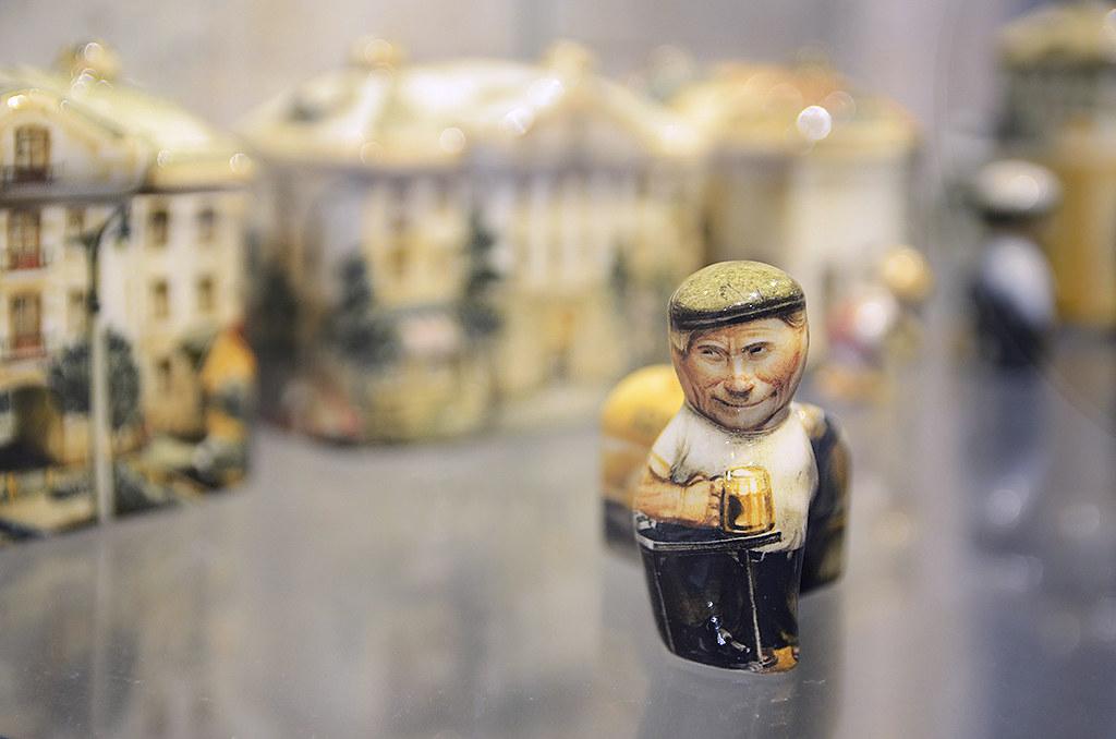 Cherkasov_porcelain_07