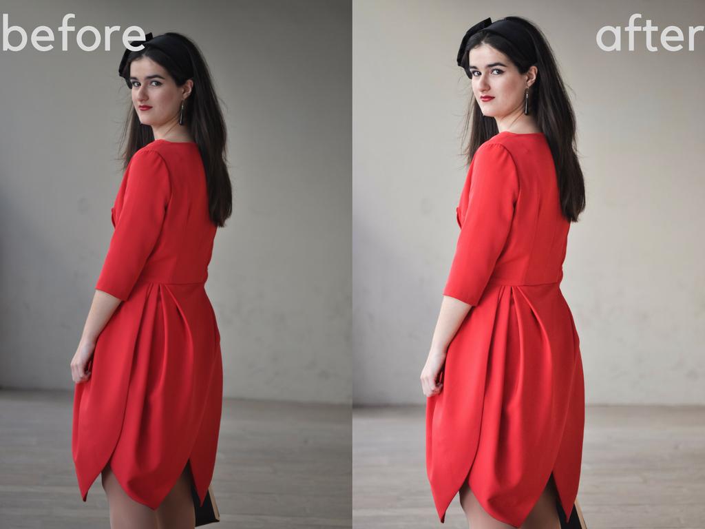 something fashion blogger spain valencia editblogger tips photography photoshop howto advice2