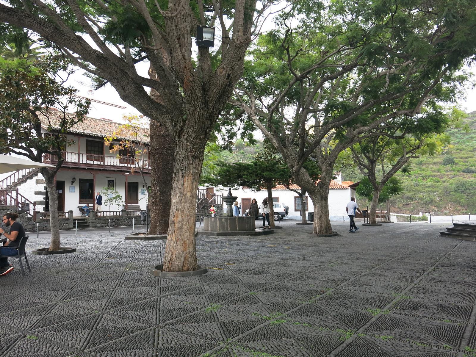 La Palma 004