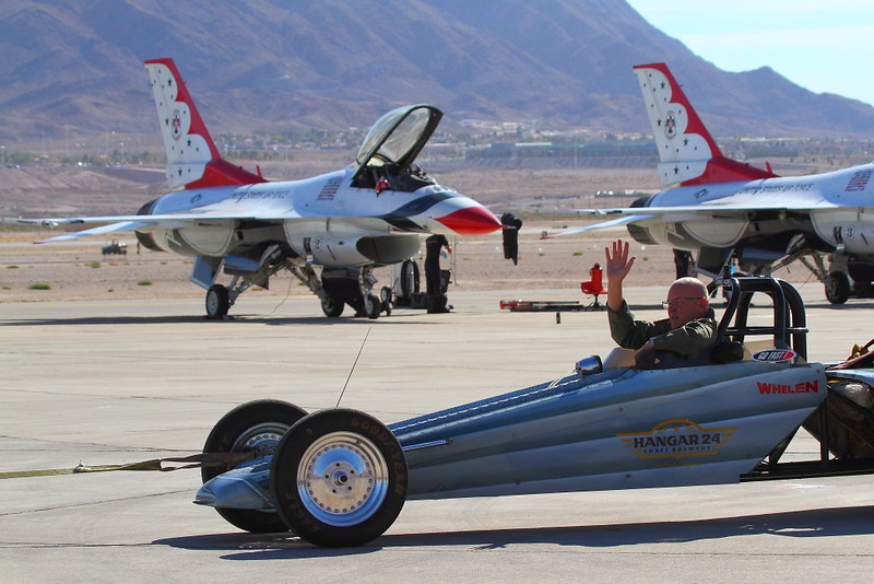 IMG_5823 Smoke-N-Thunder Jet Car