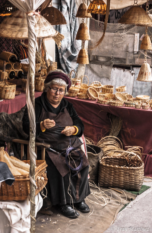 Feria Medieval 6