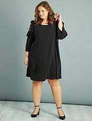 robe-fluide-dentelle-et-volants-noir-grande-taille-femme-wa367_1_fr1