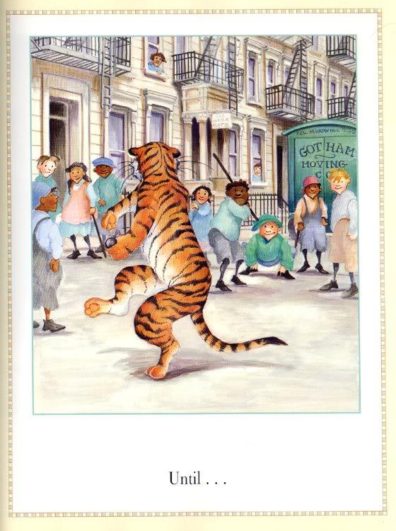 Tiger5.jpg_original