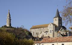 Montmorillon (Vienne)
