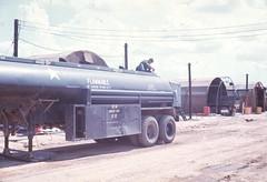 Tanker (Vietnam)