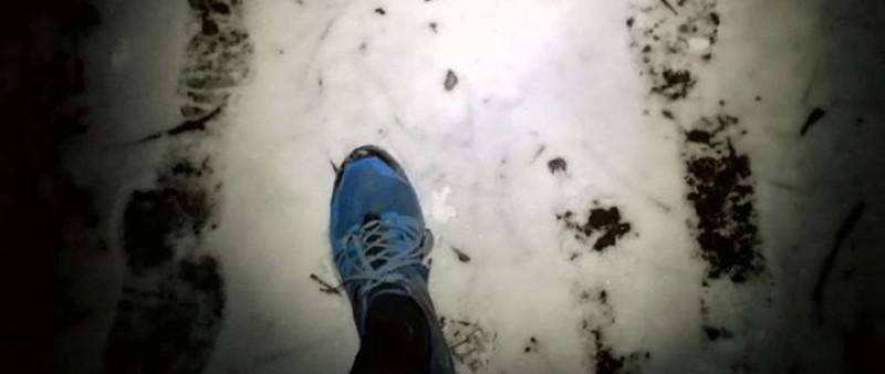 10 důvodů proč jít běhat i když je venku tma a zima