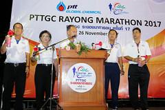 RYmarathon2017_Higlight-10