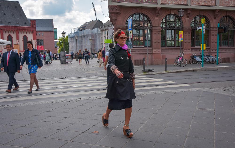 Frankfurt-people-(3)