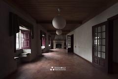UE: Pictures Manor
