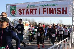 Jingle Bell Run-19