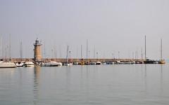Desenzano