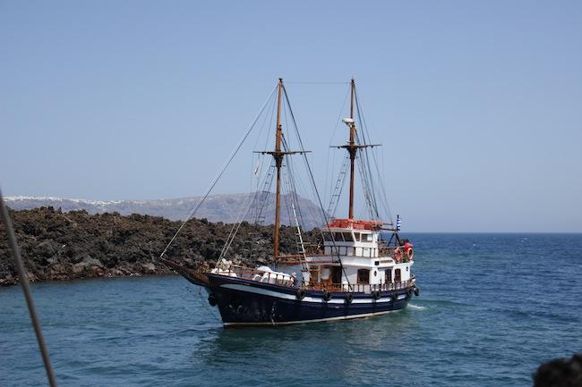 voyage-santorin-athenes-voyages-blog-mode-la-rochelle_15