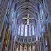 <p><a href=&quot;http://www.flickr.com/people/141394492@N02/&quot;>sunsetsára</a> posted a photo:</p>&#xA;&#xA;<p><a href=&quot;http://www.flickr.com/photos/141394492@N02/23988682047/&quot; title=&quot;Notre Dame interior&quot;><img src=&quot;http://farm5.staticflickr.com/4536/23988682047_ce2d222fc0_m.jpg&quot; width=&quot;240&quot; height=&quot;160&quot; alt=&quot;Notre Dame interior&quot; /></a></p>&#xA;&#xA;