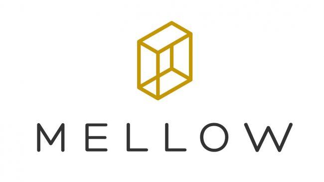 16 logo công ty nổi bật nhất năm 2017