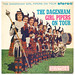 The Dagenham Girl Pipers E.P.