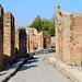 2017-Pompeii-39