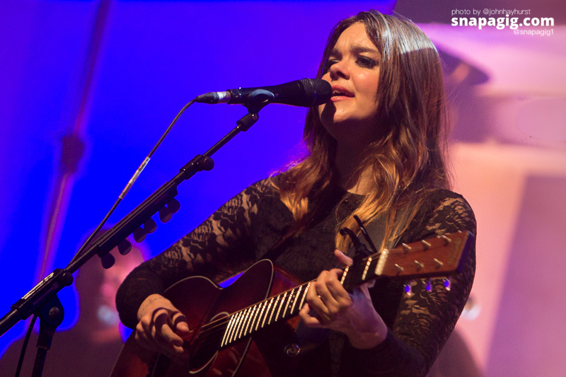 First Aid Kit-10
