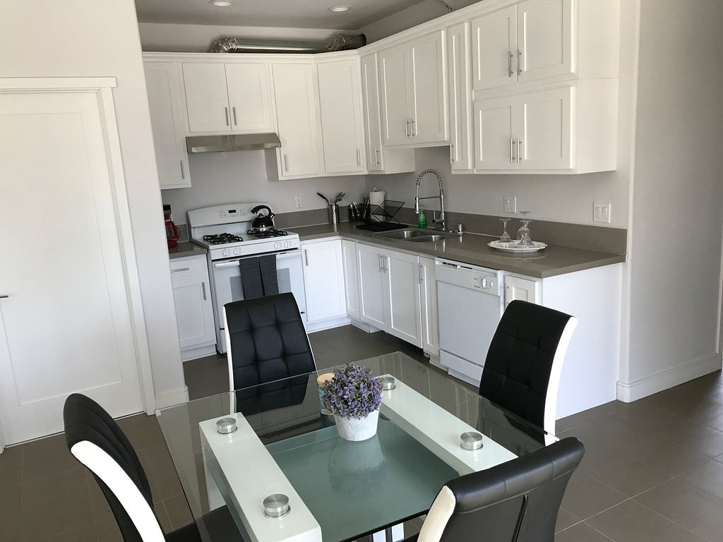 244 S Ave 18,Los Angeles,California 90031,4 Bedrooms Bedrooms,3 BathroomsBathrooms,Apartment,S Ave 18,6536