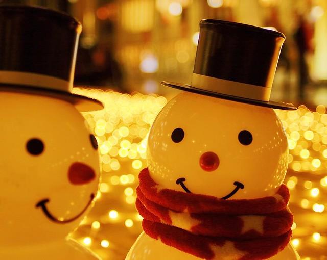 イルミネーションの季節ですね^ ^ #大阪駅 #時空の広場 #大阪ステーションシティ #イルミネーション #雪だるま #オールドレンズ #オールドレンズ部 #フレクトゴン #flektogon #instagood #instacool #instapic #instadaily #all_shots #photo #tflers #vsco #photooftheday #webstagram #picoftheday #igersjp #igers