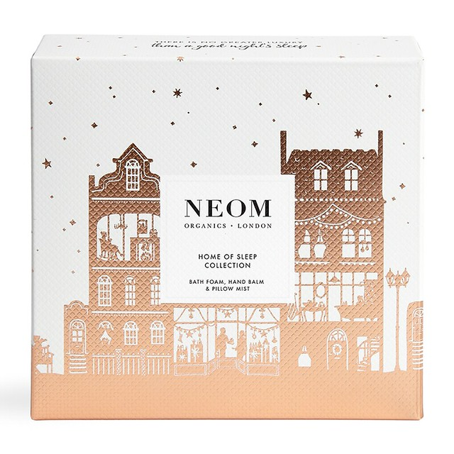 Neom_Home_of_Sleep_Collection_1_1507540098