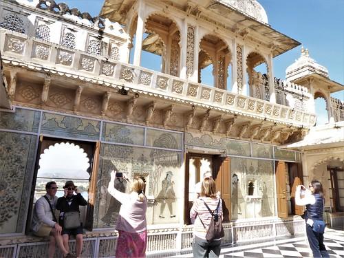 i-udaipur 2-palais (7)