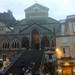 Róm Ítalía París - IMG00036-002.jpg