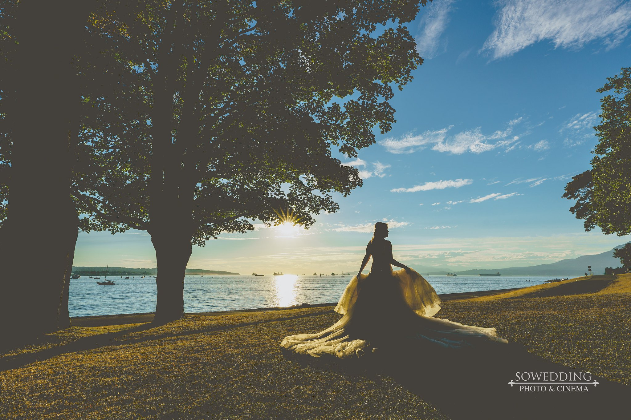 Melissa&Willy-Prewedding-HL-HD-0053