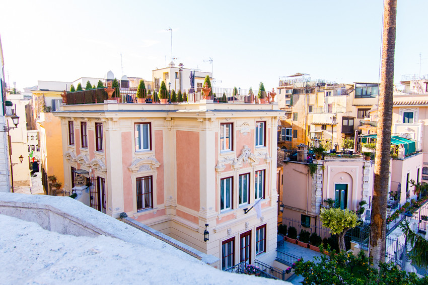 Rooma Italia marraskuu-0921