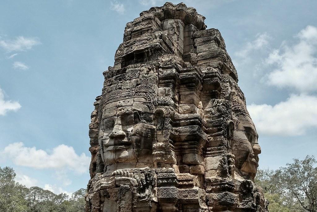 temples d'Angkor  24976006378_3c9c5f3ce9_b