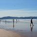 Beach life by angelsgermain