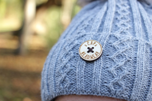 comment-porter-gris-mauve-lhiver-conseils-blog-mode-la-rochelle_13