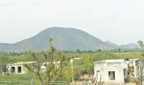 i-jodhpur-mount abu-route  (6)
