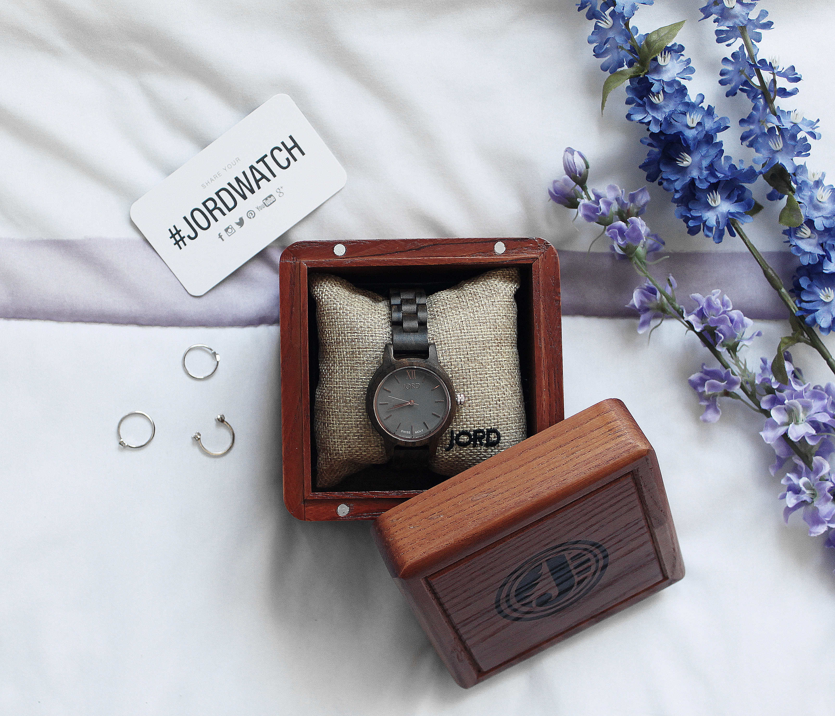 4731-ootd-fashion-style-outfitoftheday-wiwt-jord-jordwatches-watches-lifestyle-clothestoyouuu-elizabeeetht-flatlay