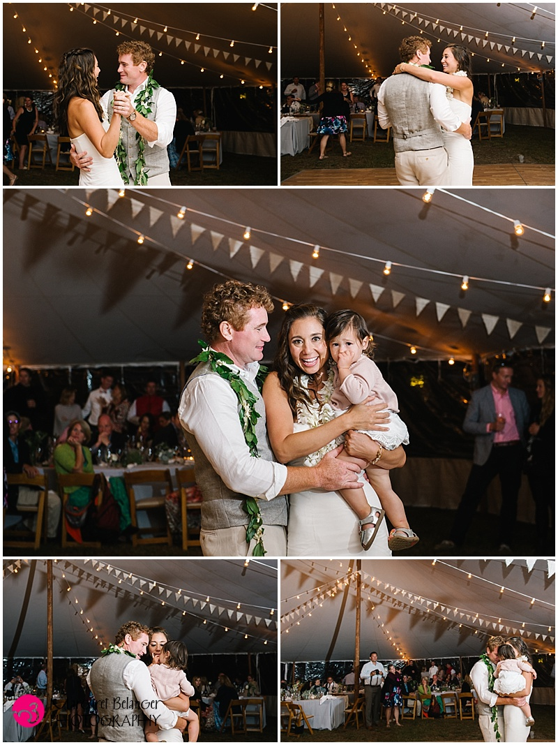 Martha's-Vineyard-fall-wedding-MP-160924_41