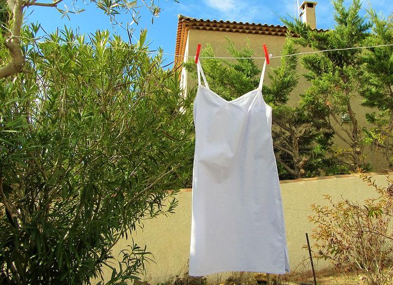 lingerie-femme--made-in france-coton-tissé fleurs-pois-et- cie-thecityandbeautywordpress.com-blog-lifestyle-IMG_8741 (2)
