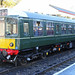 Class 110 51842