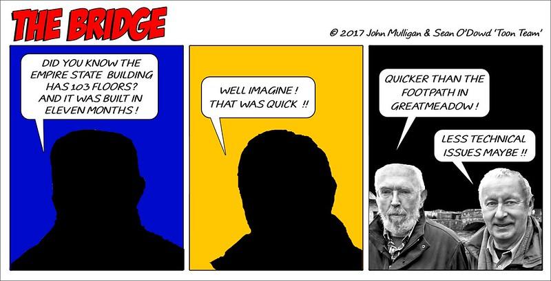 TheBridge_02