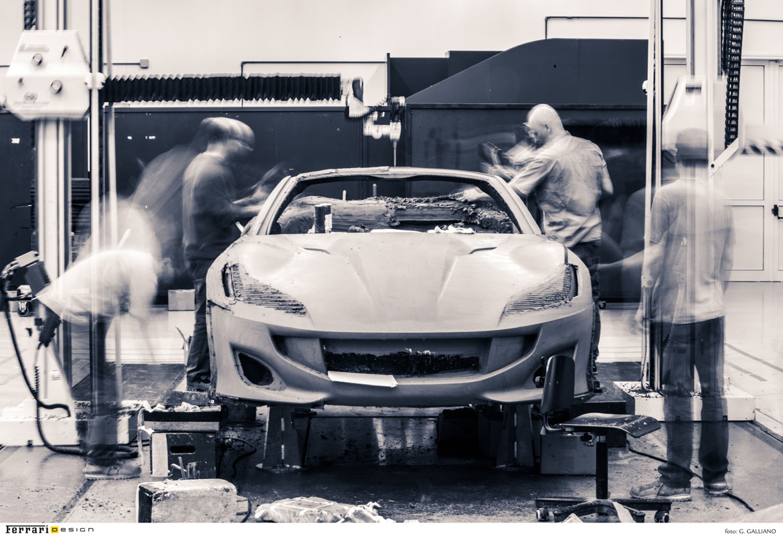 20171113012_FerrariPortofino