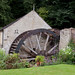 TIMS Mill Tour 2017 UK - Coppice Flint Mill-9482