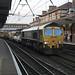 66555 at Ipswich