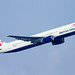 20120210-105503-Heathrow