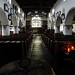 the church of st michael and all angels, hawkshead