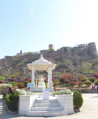 i-Jaipur 2-1-Biria Mandir (7)