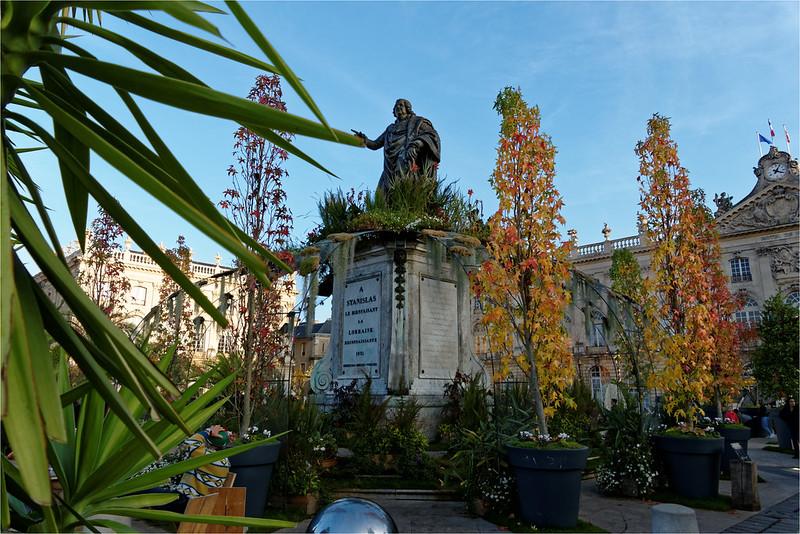 Le jardin Ephemere 37437509254_64ef7c3d96_c