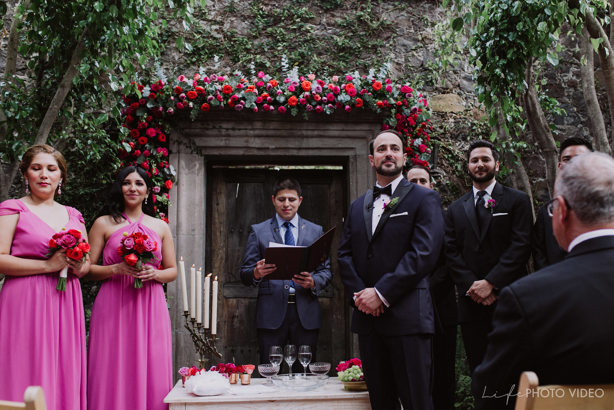 San_Miguel_de_Allende_Wedding_Photographer_0062