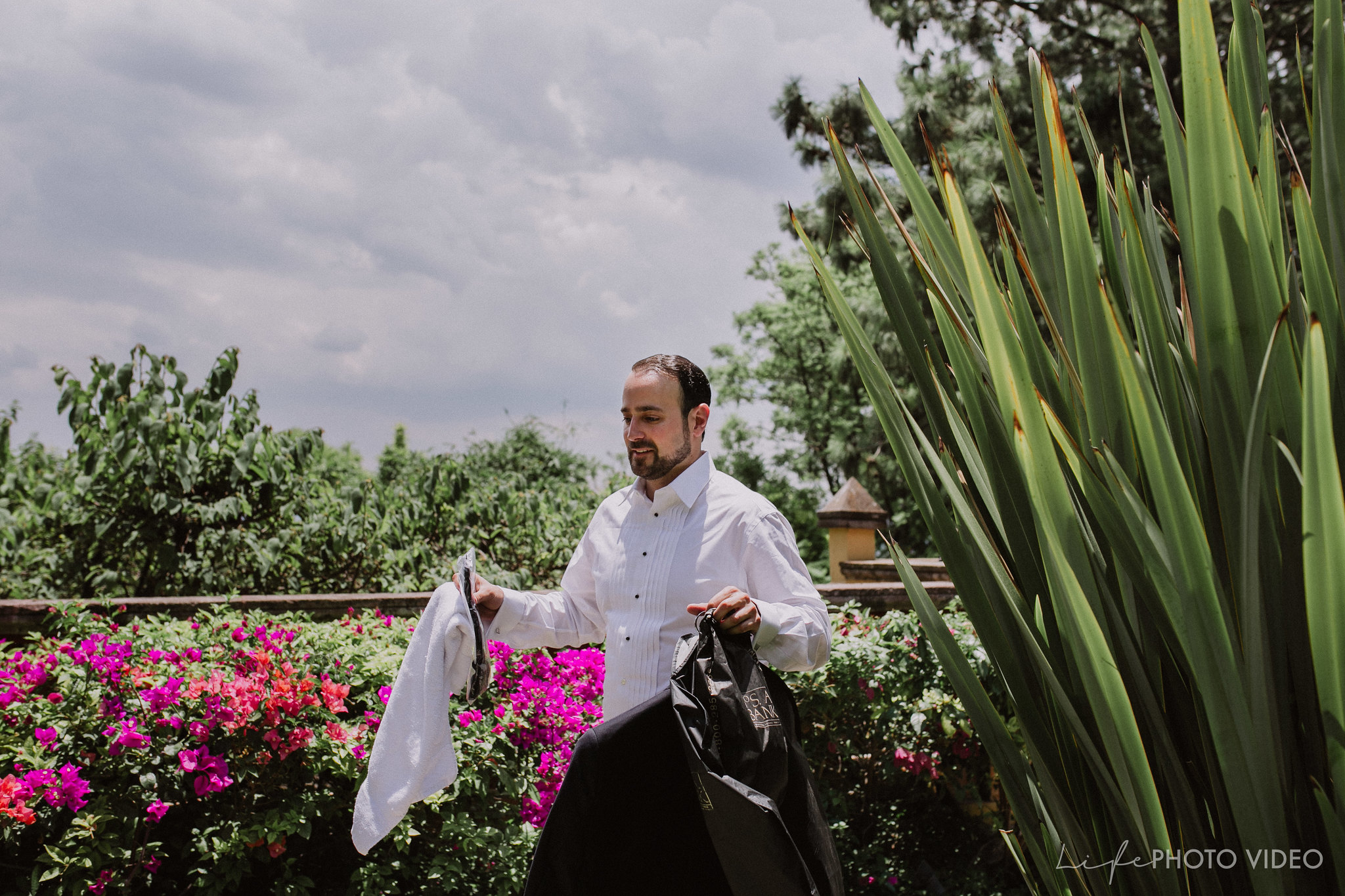 San_Miguel_de_Allende_Wedding_Photographer_0011
