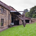 TIMS Mill Tour 2017 UK - Wortley Top Forge-9741