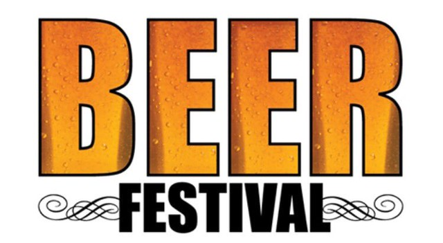 beer-festival-logo