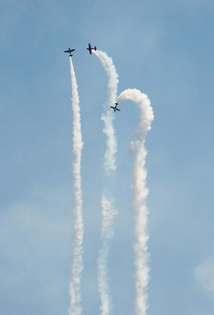 2017 lakefront air show 16