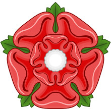 Red_Rose_Badge_of_Lancaster.svg